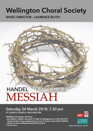 poster-final-v-2-handel-messiah